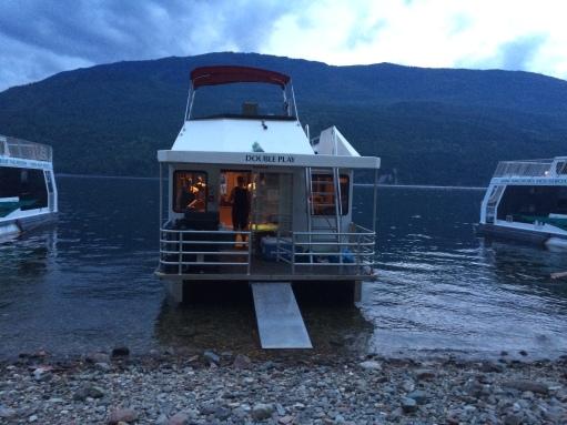 houseboating 030.JPG