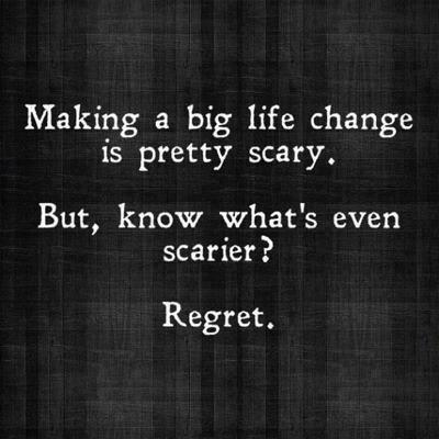 d22a6c1c2999e0736eb132d9a426f635--no-regrets-quotes-regret-quotes.jpg