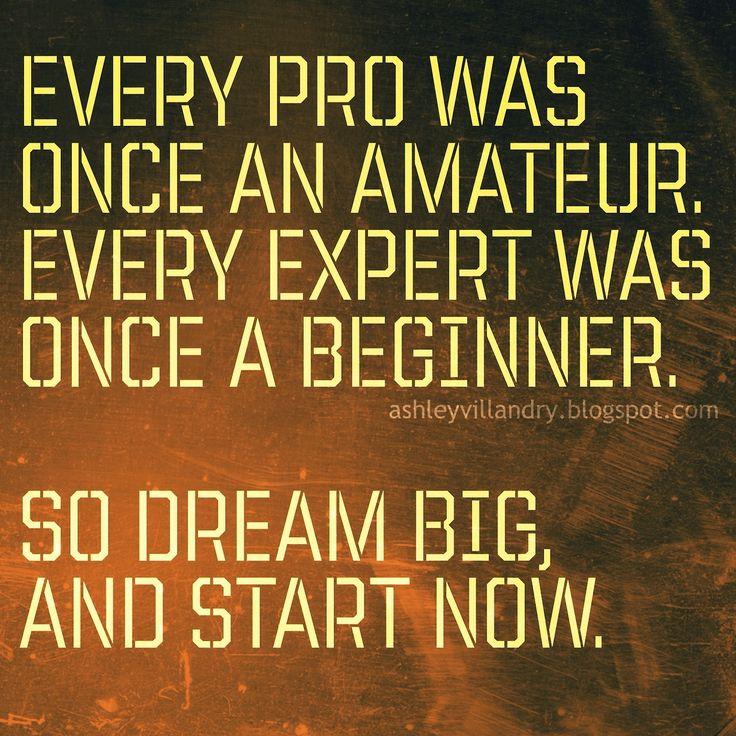 79d90fcd99a564b8ec09fbc68162ecd3--dream-big-dreams.jpg