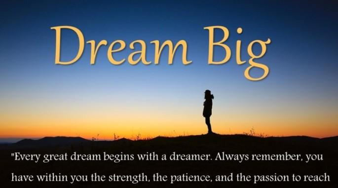 Dream-Big-800x445.jpg