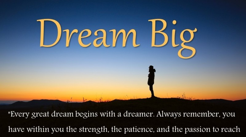 Dream-Big-800x445.jpg