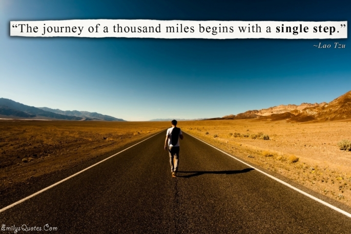 quote-journey-of-a-thousand-miles-the-journey-of-a-thousand-miles-begins-with-a-single-step.jpg