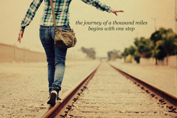 steal-The-Journey-Of-A-Thousand-Miles.jpg