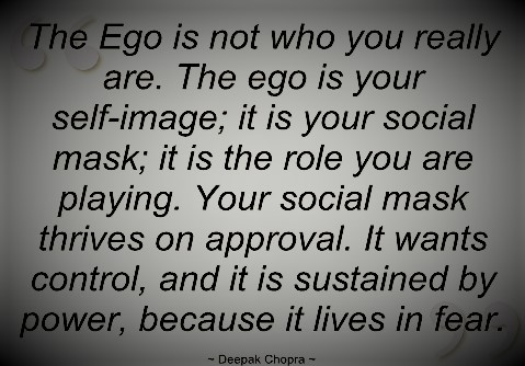 the-ego-is-not-who-you-really-are-deepak-chopra (2).jpg