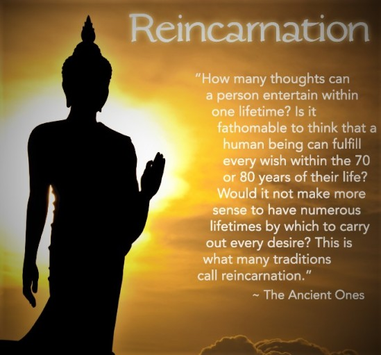 Reincarnation-WS (1)