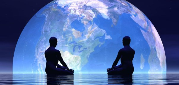 12-12-meditation