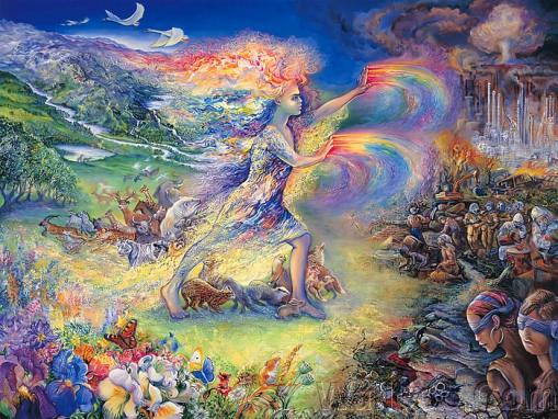 mystical_fantasy_paintings_kb_Wall_Josephine-No_More