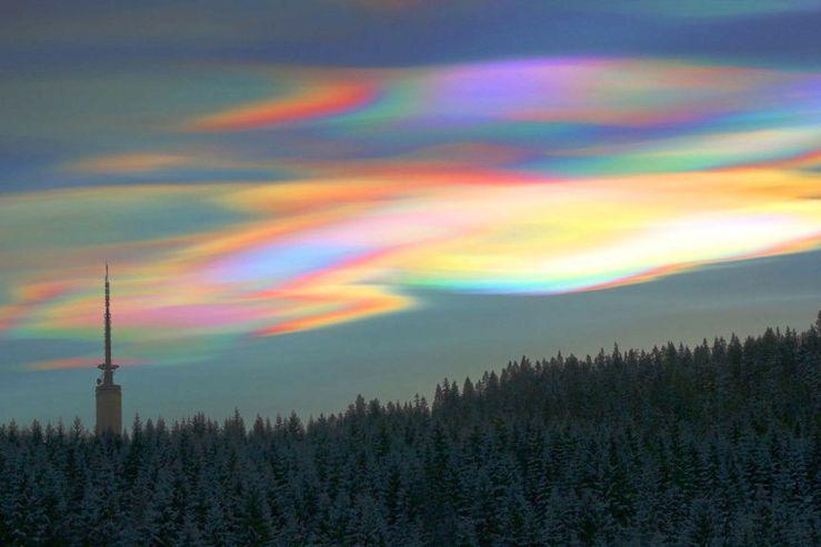 rainbow-clouds