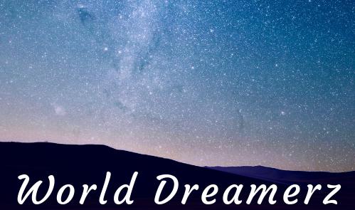 World Dreamerz (2)
