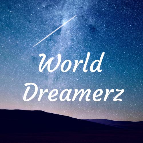 World Dreamerz (1)